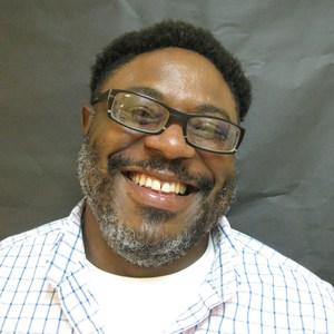 Kenny Washington's Profile Photo