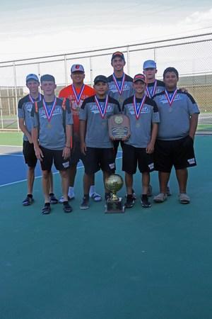 boys division champions.jpg