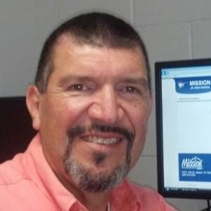 Eduardo Gonzalez's Profile Photo