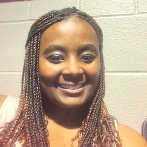 Lakesha Ramirez's Profile Photo
