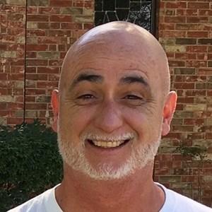 Mike Muehlberg's Profile Photo