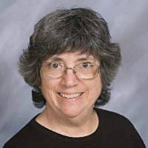 Nikki Corso's Profile Photo