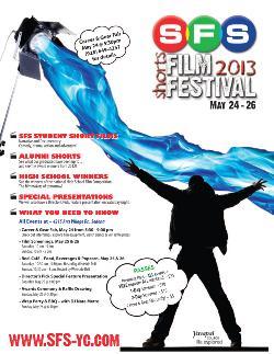 SFS 2013 Flyer.jpg