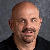 Dan Kearney's Profile Photo