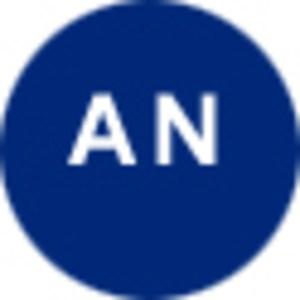 A. Neithardt's Profile Photo