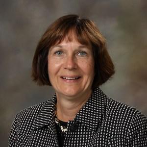 Sheila Norton's Profile Photo