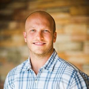 Brandon Jackson's Profile Photo