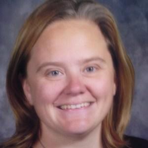 Sara Plunk's Profile Photo