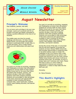 CesarChavezMS.august.newsletter.jpg