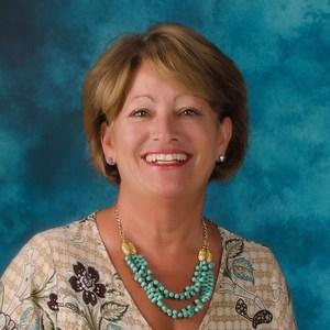 Cindy Jordan's Profile Photo