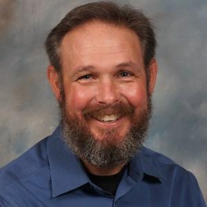 Rob Lines's Profile Photo