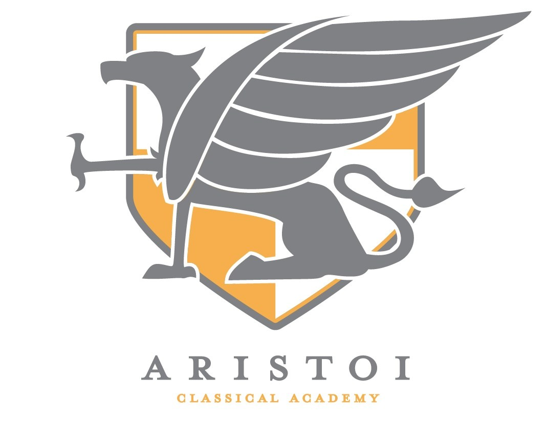 What Is A Griffin Student Life Aristoi Classical Academy