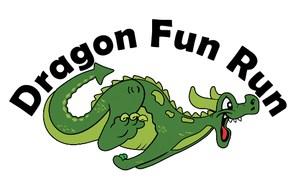 dragon run fundraiser