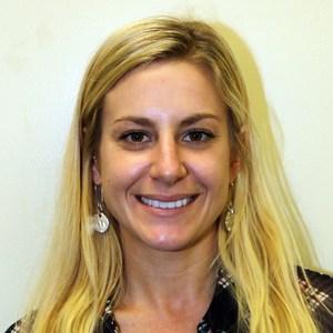 Julia Murphy's Profile Photo