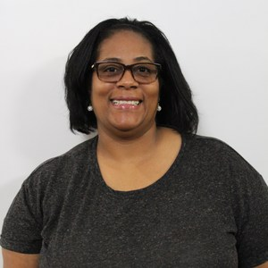 Tyrene Moore's Profile Photo