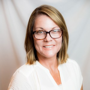 Jessica Trent's Profile Photo