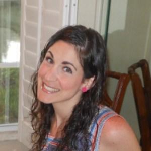 Lindsey Gómez's Profile Photo