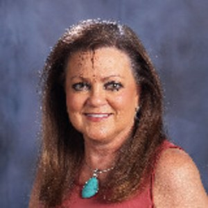 Tanja Bowen's Profile Photo