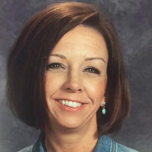 Jennifer Pugh's Profile Photo