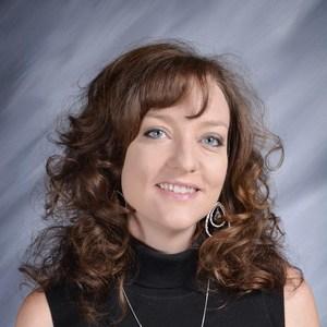 Amy Silva's Profile Photo