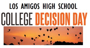 Decision Day.png