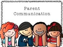 Parent Image