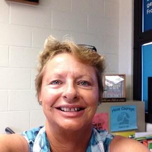 Starr Asselin's Profile Photo