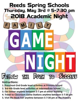 Resized 2018 Academic Night.png