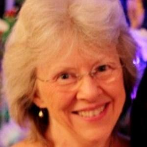 Nancy Antworth's Profile Photo