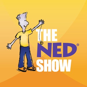 NEDShow2.png