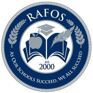 RA District Logo Circle.jpg