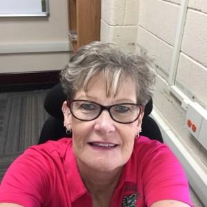 Sue Schooley's Profile Photo
