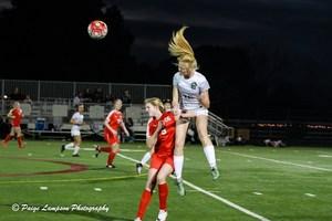 LRHS soccer girls-2.jpg