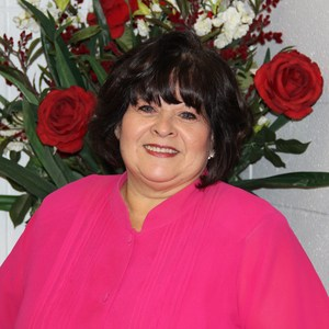 Esmeralda Lopez's Profile Photo