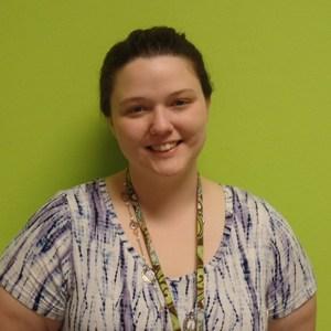 Kattie Jo Brocato's Profile Photo