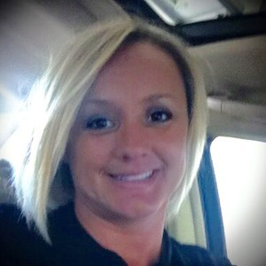 Mrs. Harris's Profile Photo