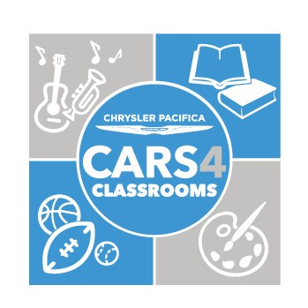 Chrysler's Cars 4 Classrooms coming to Alexander Featured Photo