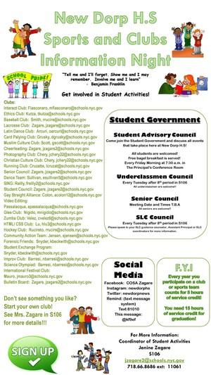 Student Activities Handout 17_Page_1.jpg