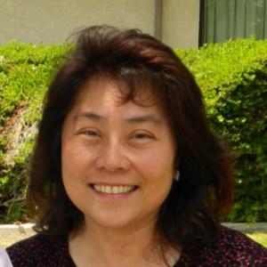 Karen Yeh's Profile Photo