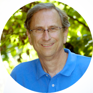 Bob Crenshaw's Profile Photo