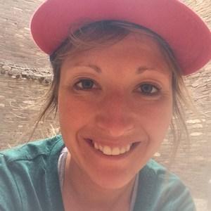 Dana Hayward's Profile Photo