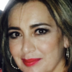 Leticia Navarro's Profile Photo