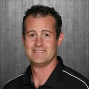 Jason Nicholson's Profile Photo