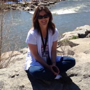 Tanya Garcia's Profile Photo