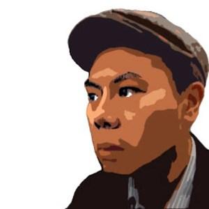 Max Batong's Profile Photo