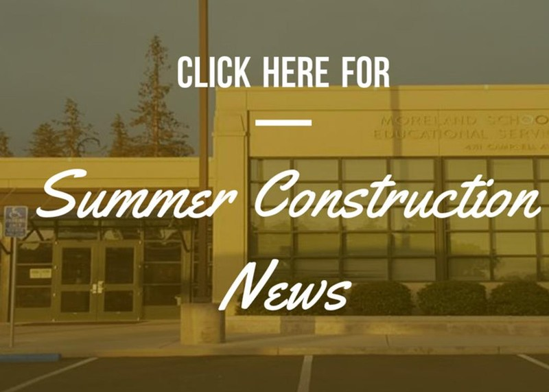 Summer 2017 District-Wide Construction Thumbnail Image