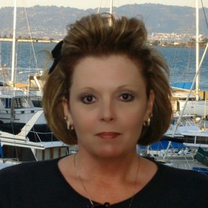Lisa Abu Atieh's Profile Photo