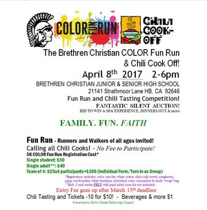 2017 Color Fun Run Poster.JPG
