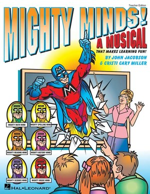 Mighty Minds.jpg