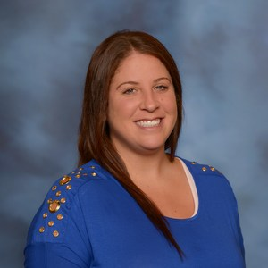 Rachel Kaplan's Profile Photo